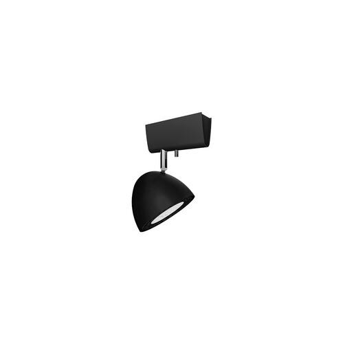 Потолочный светильник VESPA 8838
