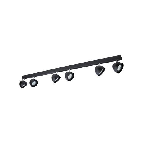 Потолочный светильник VESPA 8842