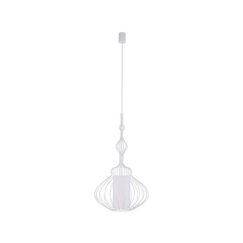 Одиночный подвесной светильник ABI 8867