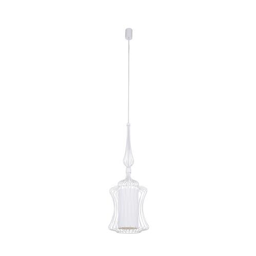 Одиночный подвесной светильник ABI 8868