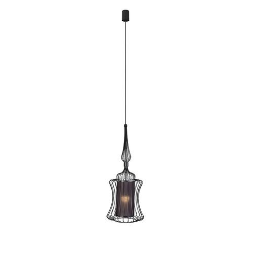 Одиночный подвесной светильник ABI 8870