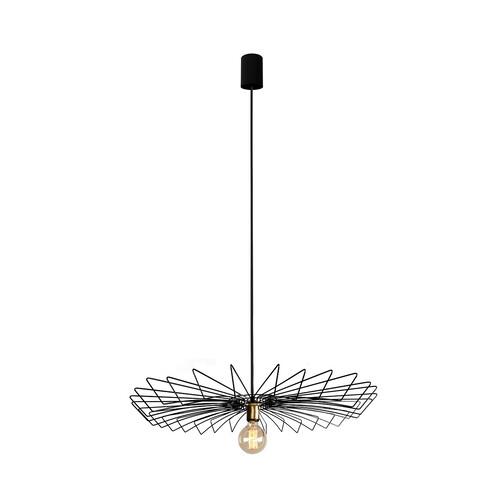 Одиночный подвесной светильник UMBRELLA 8873
