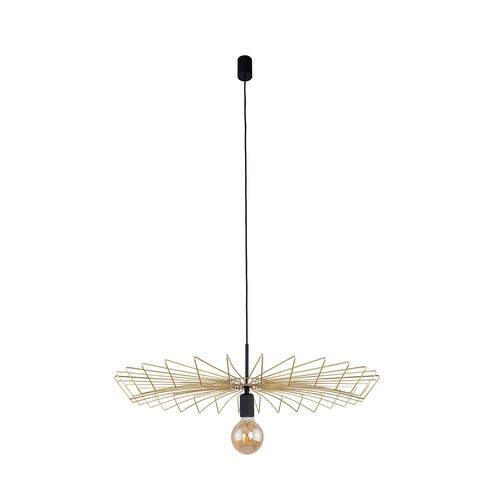 Одиночный подвесной светильник UMBRELLA 8874