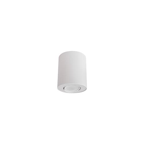 Точечный светильник SET 8895