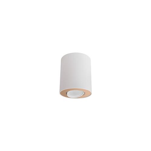 Точечный светильник SET 8896