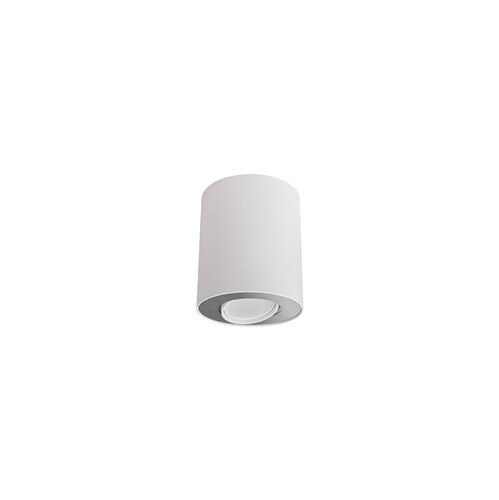 Точечный светильник SET 8897