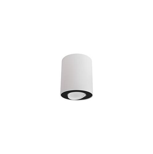 Точечный светильник SET 8898