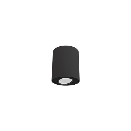 Точечный светильник SET 8900