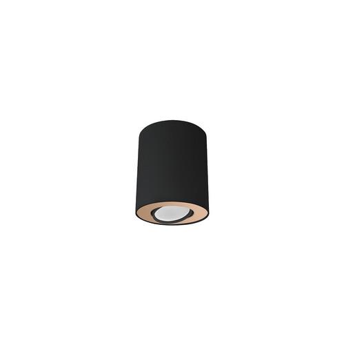 Точечный светильник SET 8901