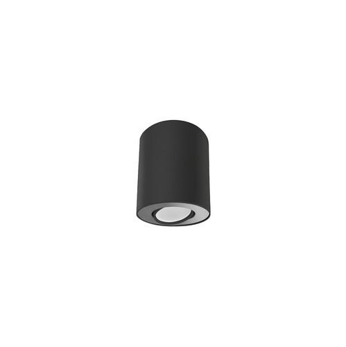 Точечный светильник SET 8902