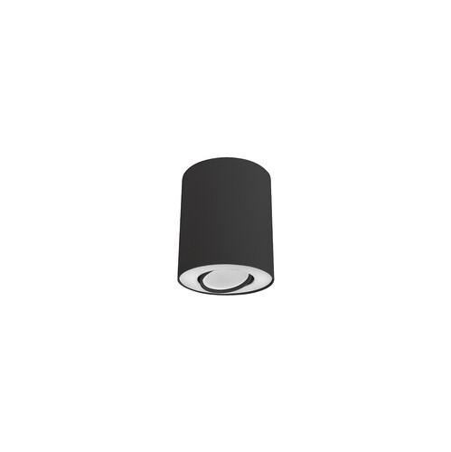Точечный светильник SET 8903