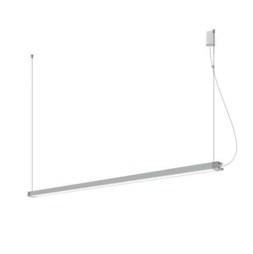 Подвесной светильник H LED 8908