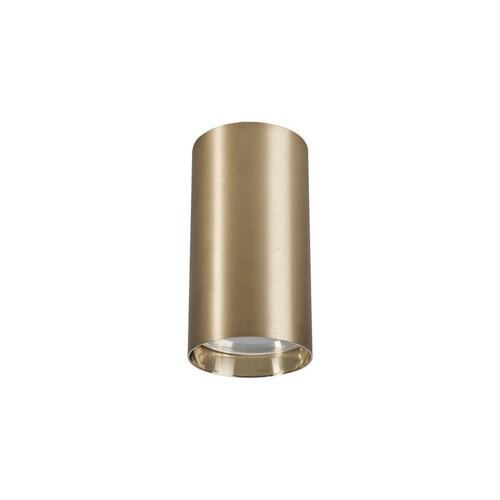 Точечный светильник EYE 8911