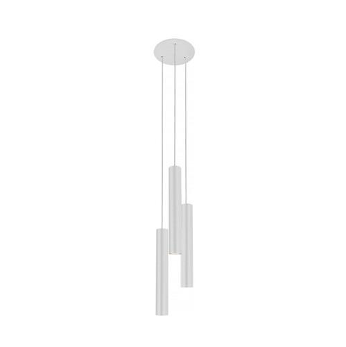 Подвесной светильник EYE 8916