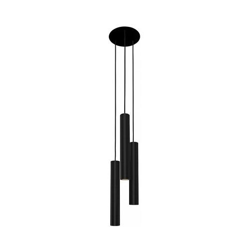 Подвесной светильник EYE 8917