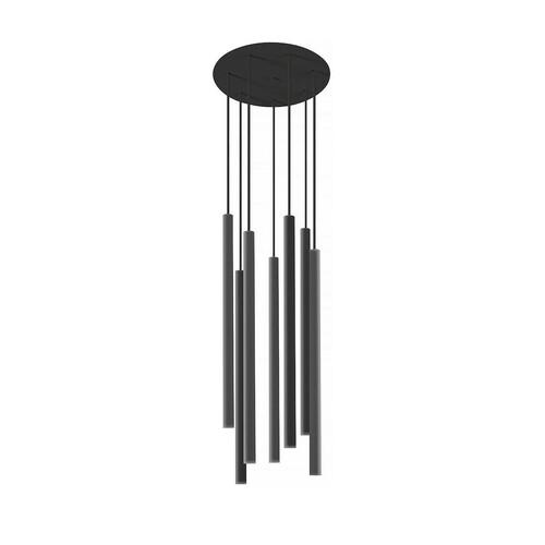 Подвесной светильник LASER 8920