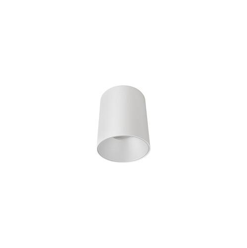 Точечный светильник EYE 8925