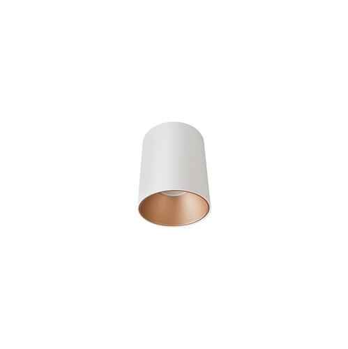 Точечный светильник EYE 8926
