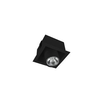Точечный светильник EYE 8937