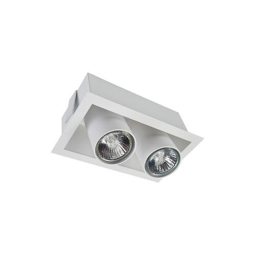 Точечный светильник EYE 8938