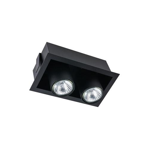 Точечный светильник EYE 8940