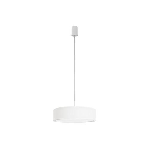 Подвесной светильник MIST 8942
