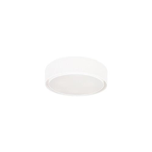 Потолочный светильник MIST 8943