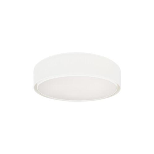 Потолочный светильник MIST 8944