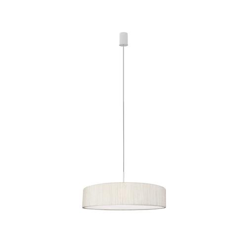 Подвесной светильник TURDA 8945