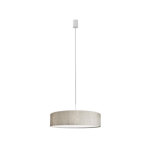 Подвесной светильник TURDA 8946
