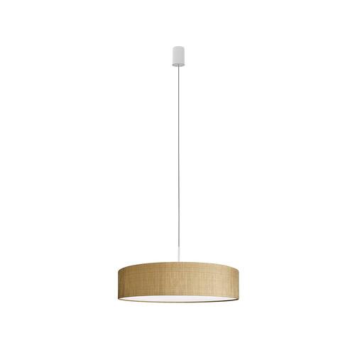 Подвесной светильник TURDA 8950