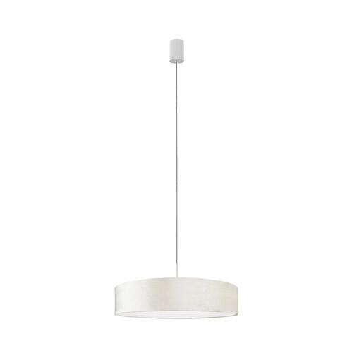 Подвесной светильник LAGUNA 8951