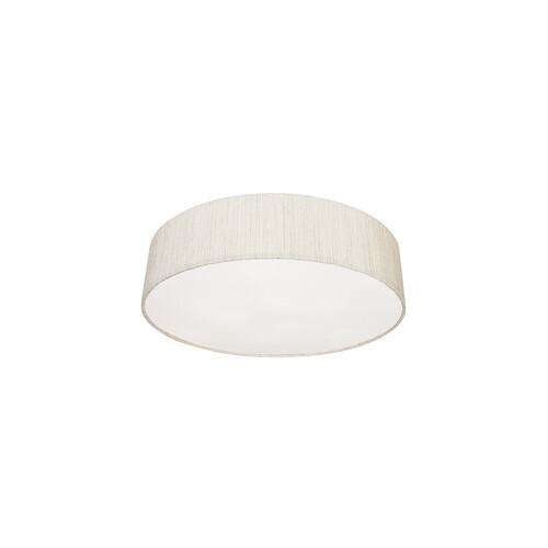 Потолочный светильник TURDA 8952