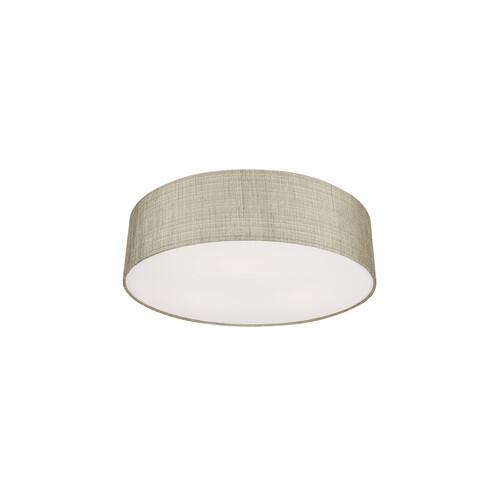 Потолочный светильник TURDA 8953