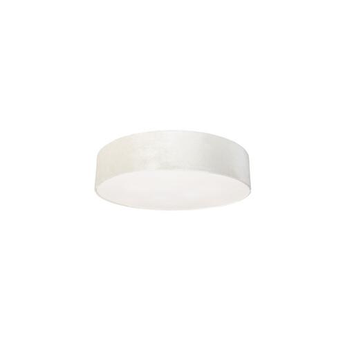 Потолочный светильник LAGUNA 8954