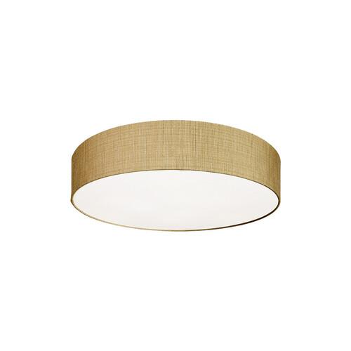 Потолочный светильник TURDA 8955
