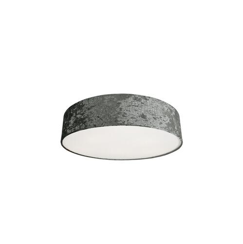 Потолочный светильник CROCO 8956