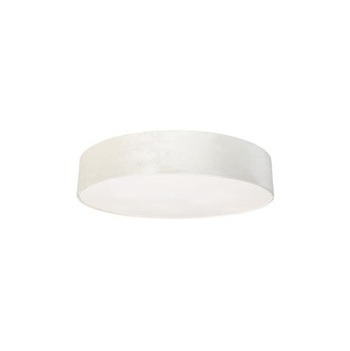 Потолочный светильник LAGUNA 8957