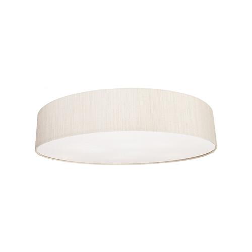 Потолочный светильник TURDA 8958