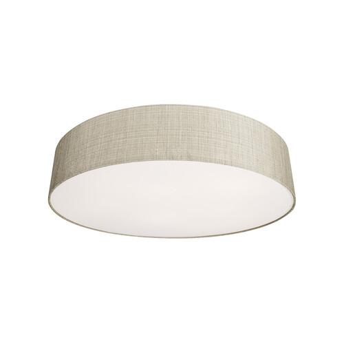 Потолочный светильник TURDA 8960