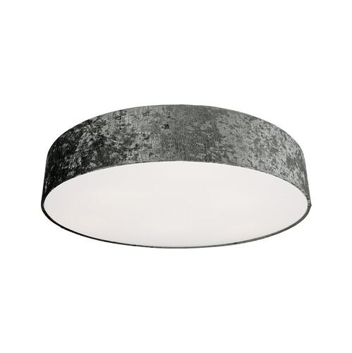 Потолочный светильник CROCO 8961