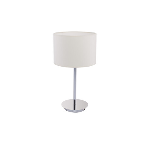 Настольная лампа HOTEL 8982