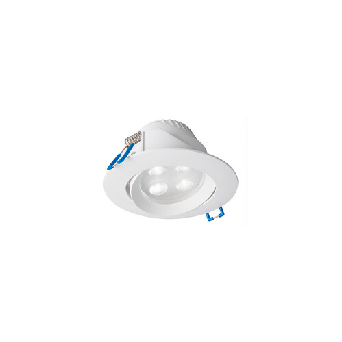 Точечный светильник EOL 8988