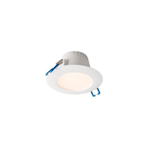 Точечный светильник HELIOS 8992