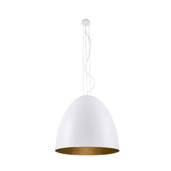 Подвесной светильник EGG 9023