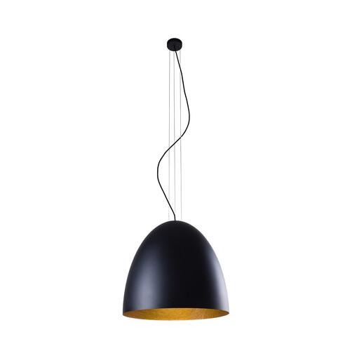Подвесной светильник EGG 9024