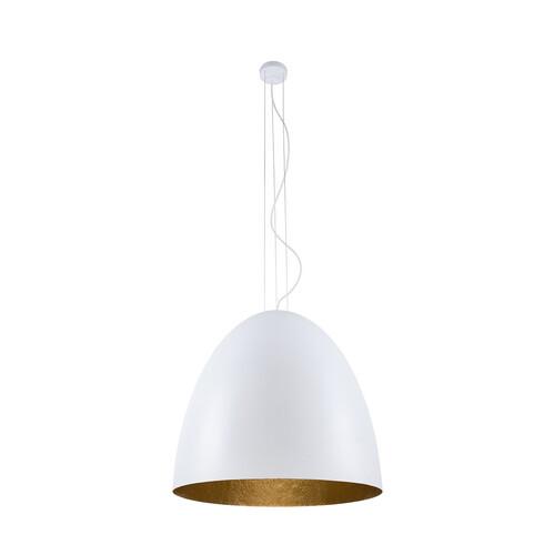 Подвесной светильник EGG 9025
