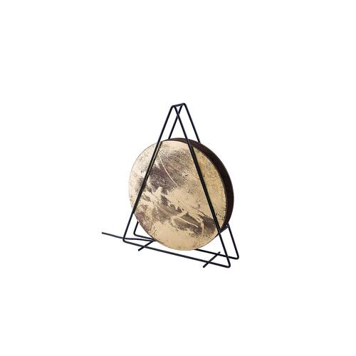 Настольная лампа WHEEL 9032