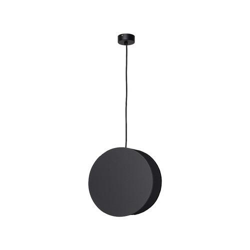 Одиночный подвесной светильник WHEEL 9033