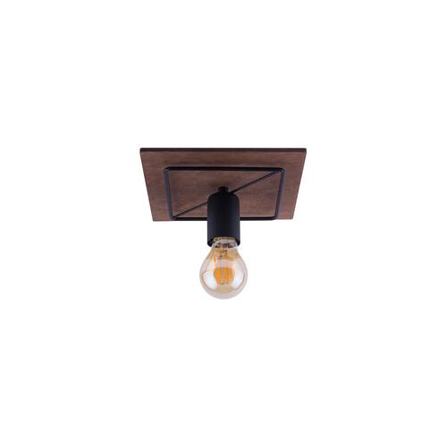 Потолочный светильник COBA 9042